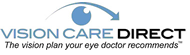 Vision Care Direct